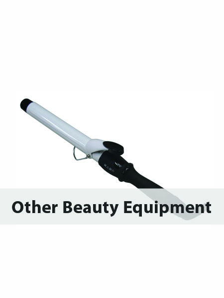 other beauty equip